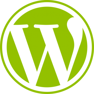 h2g-wordpress-logo